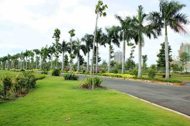 Bán đất dự án Tân An Huy, Lô Góc C35, giá 60 triệu /m2, diện tích 181m2, đường 16m. LH: 0913.050.053