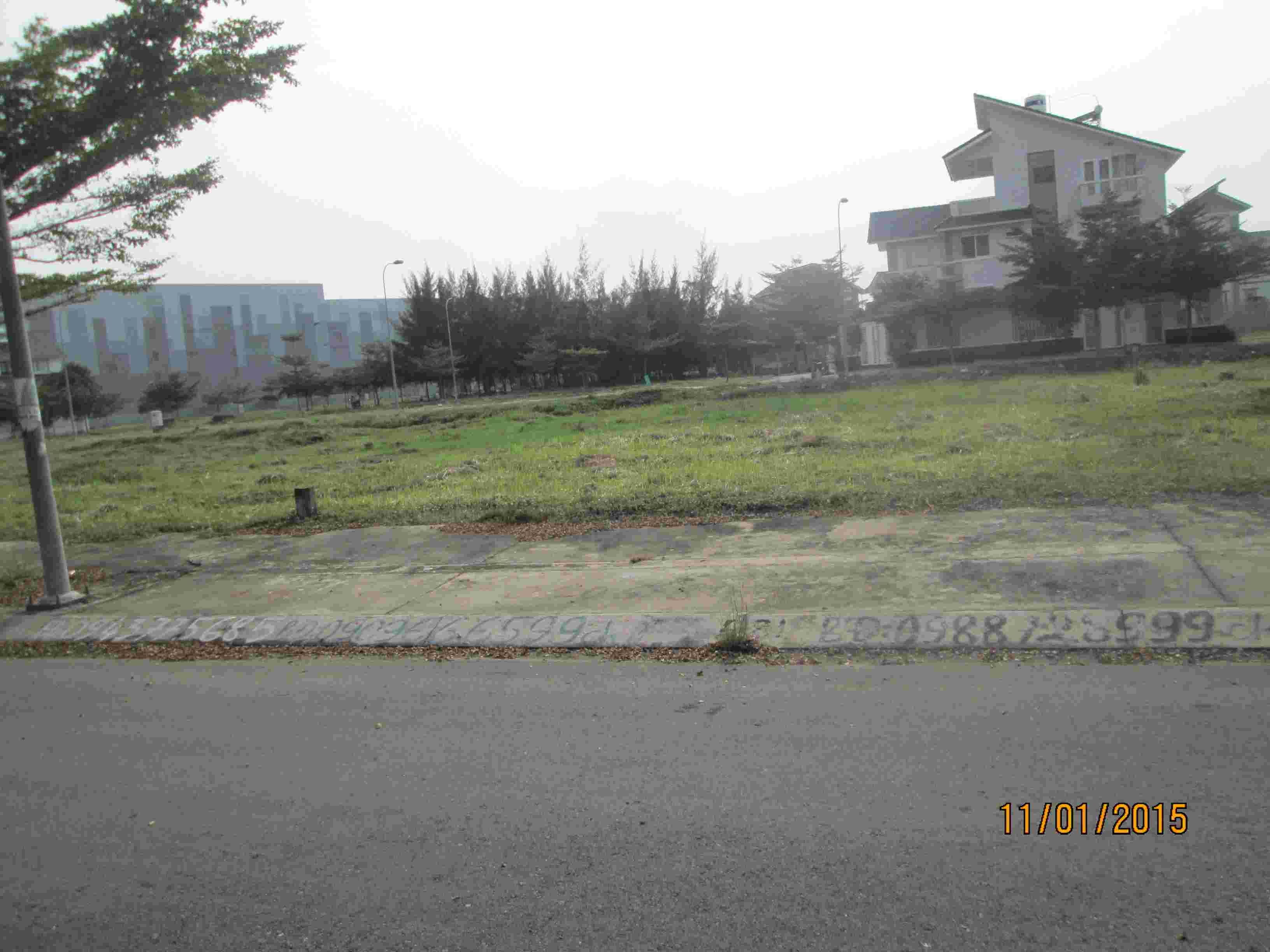 Bán đất dự án Thái Sơn 1 đường chính 20m,  giá cực Hot 70 triệu/m2, vị trí đẹp, sổ đỏ 2018. LH 0913.050.053   Mr Huynh.