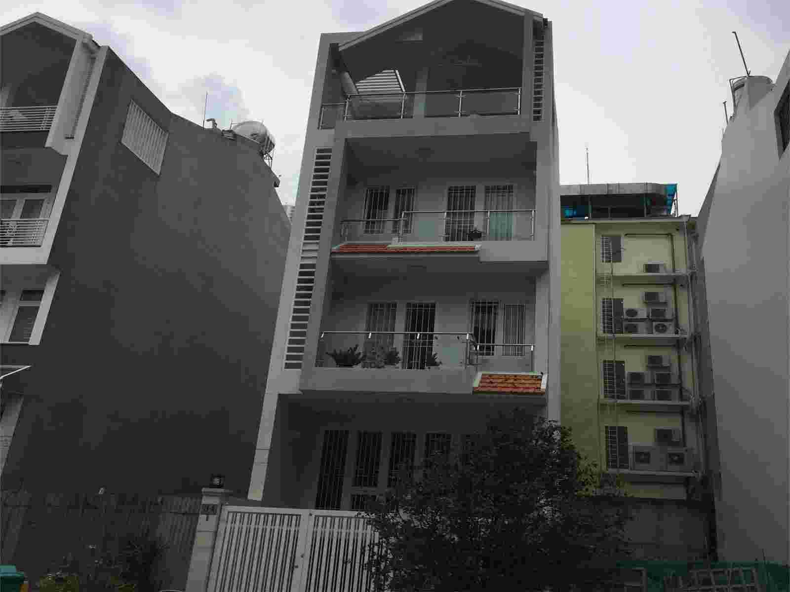Bán nhà phố Him Lam Kênh Tẻ giá rẻ, nhà lô P43 giá 20.5 tỷ, vị trí đẹp, gần công viên. LH: 0913.050.053  Mr Huynh.