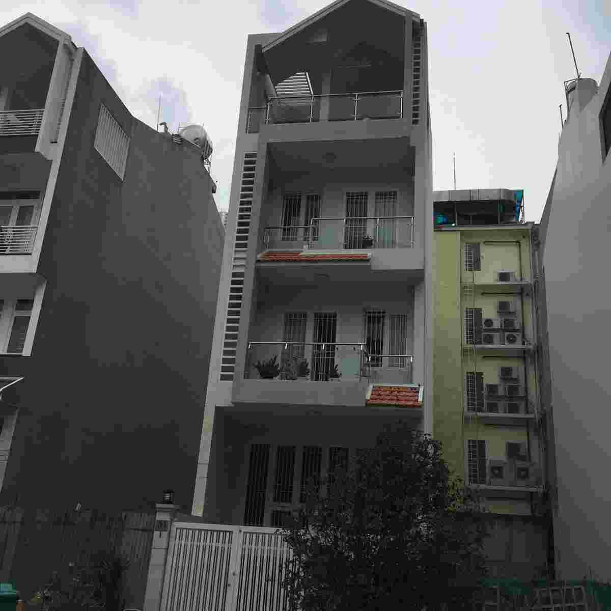 Bán đất nhà phố khu Him Lam Kênh Tẻ đường số 14, giá 152 triêu/m2, vị trí đẹp, 100m2. LH: 0913.050.053  Mr Huynh.
